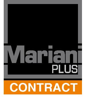 Mariani Plus