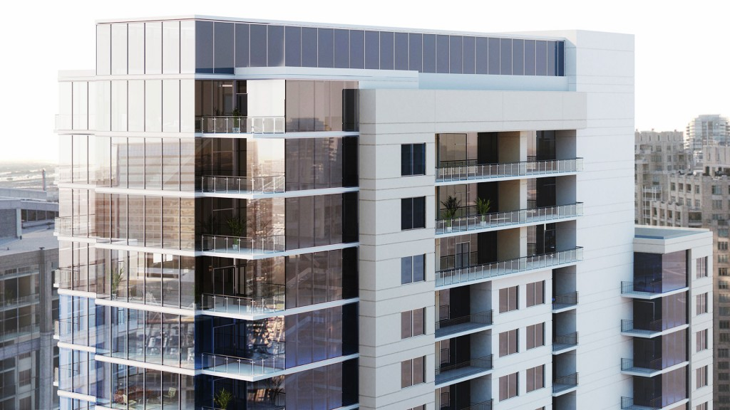 residential-top